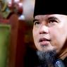 Ahmad Dhani: Jangan Harap Industri Musik Indonesia Bisa Seperti Kpop, kalau...