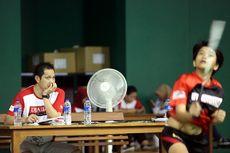 2 Legenda PB Djarum Sebut Indonesia Punya Kans Besar untuk Juara Piala Thomas