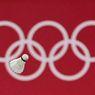 Ketiadaan Penonton di Olimpiade dan Paralimpiade Tokyo 2020 Kurangi Kejahatan Siber