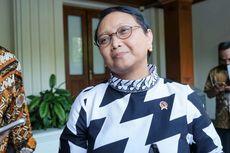 Soal TPP, Indonesia Masih Menunggu Situasi Terbaru