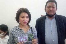 Calon Suami Menghilang Saat DP Biaya Nikah Sudah Dibayar, Dwi Lapor Polisi