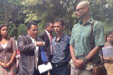 Terpidana Pencabulan Anak Tak Akui Kesalahan, Komnas PA Pertanyakan Grasi Jokowi