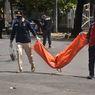 Mahfud: Bom Bunuh Diri di Makassar adalah Teror, Musuh Kemanusiaan