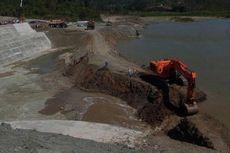 Begini Penanganan Banjir Jabodetabek-Punjur Menurut Perpres 60/2020