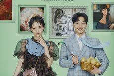 5 Fakta Menarik Drama Korea Dali and Cocky Prince