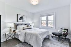 Tips Mempersiapkan Ruang Isolasi Mandiri yang Nyaman di Rumah