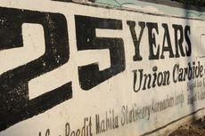 Hari Ini dalam Sejarah: 15.000 Orang Meninggal karena Kepungan Gas Beracun di Bhopal