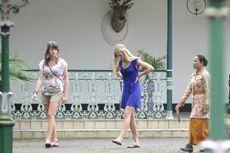 Yogyakarta Masih Butuh Destinasi Wisata Baru
