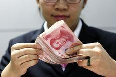 Ekonomi Mulai Bergerak, Bank Sentral China Pangkas Suku Bunga Acuan