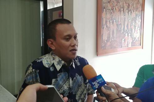 PKB Sodorkan Ketua DPW Jabar Syaiful Huda Jadi Pasangan Ridwan Kamil