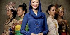 Mendes PDTT Apresiasi Program Senyum Desa Milik Puteri Indonesia 2020