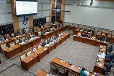 PPATK Harap Pengungkapan Rekening Kasino Kepala Daerah Beri Efek Jera