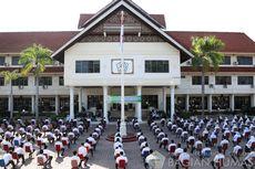 Antisipasi Corona, Ratusan Pejabat Aceh Utara
