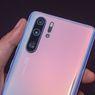 Bocoran Gambar Lima Kamera Belakang Huawei P40 Pro