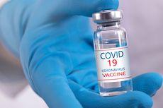 6 Fakta Vaksin GX-19N Asal Korea Selatan yang Akan Masuk Uji Klinik 1000 Subjek