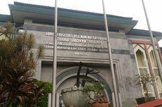 Daya Tampung SBMPTN 2021 UIN Jakarta, 2 Prodi Ini Sepi Peminat di 2020