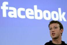 Karyawan Facebook Bisa WFH hingga Juli 2021