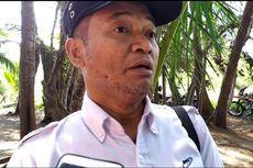 Penanaman Mangrove Bisa Kurangi Ketinggian Tsunami hingga 50 persen