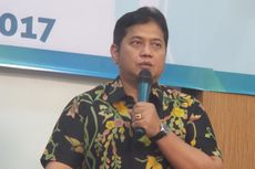 Imbas Virus Corona, PAN Gelar Rakernas Lewat Video Conference