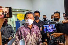 FEO Akan Tinjau Opsi Lokasi Sirkuit Formula E di Jakarta Bulan Ini