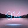 Iklan Produk Apple Selalu Pasang Waktu 9.41, Apa Alasannya?