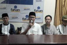 Paslon Fahmi-Andri Klaim Unggul di Pilkada Kota Sukabumi
