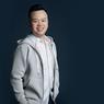 Miliarder Pengembang Game Asal China Meninggal Akibat Diracun