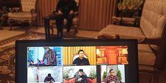 Emil Dardak Kenang Didi Kempot melalui Konser Digital