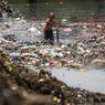 Contoh Aktivitas Manusia yang Menyebabkan Terjadinya Polusi Air