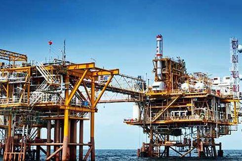 SKK Migas Optimistis Indonesia Bisa Menjadi Pemasok Utama LNG di Pasar Global