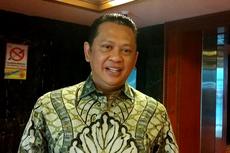 Maju Caketum Golkar, Bambang Soesatyo Kukuh Ingin Voting