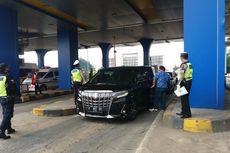 Pengalaman Berkendara Saat PSBB Jakarta [VIDEO]