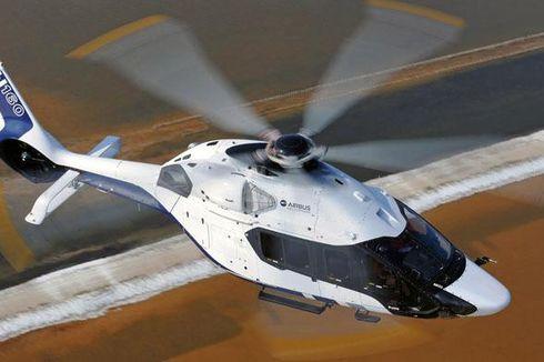 Polandia Batalkan Pembelian 50 Unit Helikopter, Airbus Meradang