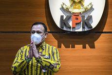 Ketua KPK: Idul Adha Momentum