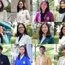 Djarum Beasiswa Plus Segera Dibuka, Ini Syarat dan Tahapan Pendaftaran