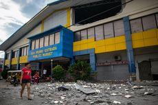 Gempa Filipina Tewaskan 5 Orang, Puluhan Lainnya Luka-luka