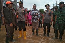 Tangani Banjir di Karawang, Kapolda Jabar Usul Ini ke Ridwan Kamil