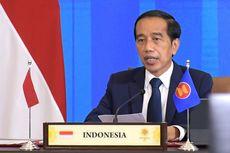 Perlunya Jokowi Cari Juru Bicara Baru dan Kriteria Pengganti Fadjroel