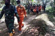 Satu Jenazah Ditemukan di Luwu Utara, BPBD Sebut Bukan Korban Banjir