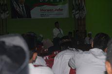 Anggota DPR: Relokasi Industri dari Jawa Barat ke Jawa Tengah Dinilai Keputusan Tepat