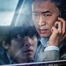 Sinopsis Hard Hit, Film Laga Terbaru Ji Chang Wook, Segera di CGV