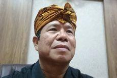 Pilkada Solo, Cucu Bung Karno yang Didekati Gerindra Pernah Di-PAW karena Kerap Absen Rapat DPRD