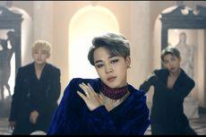 6 Idol Kpop yang Pernah Diet dengan Cara Ekstrem