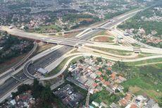 Sejak UU 2/2012 Berlaku, 70.000 Hektar Tanah Dibebaskan untuk Infrastruktur