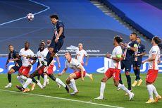 Berita Transfer, Semifinalis Liga Champions Ini Kembali Dapat Pemain Pinjaman