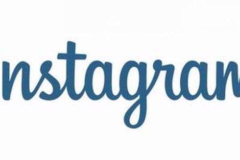"""Logo Baru Instagram Diharapkan """"Abadi"""""""