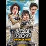 4 Film Remake yang Diadaptasi dari Film Klasik Indonesia