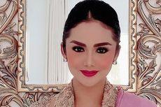 Soal Pendamping Aurel Saat Menikah Nanti, Krisdayanti: Mas Anang yang Lebih Tahu