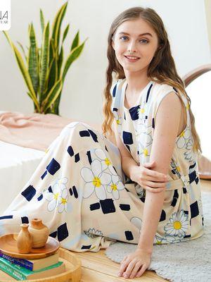 Koleksi Oriana Homewear