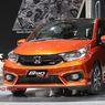 Harganya Turun Rp 11 Jutaan, Kini Tidak Ada Diskon untuk Honda Brio RS